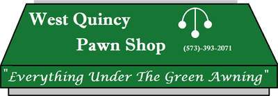 West Quincy Pawn